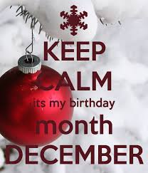 Its My Birthday Month December Google Search Sagitarrius Classy December Prayer For Happiness Quote Or Image Download