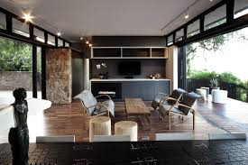 Steel Framed Houses Trendy Metal Frame Houses 10 Cost Steel Frame Houses South Africa