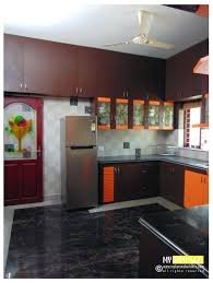 lovely kerala kitchen interior design photos home decor best homes