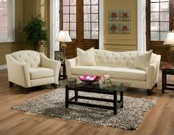 Living Room Furniture Los Angeles Traditional Sofa Styles Thesofa