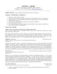 Colorado Attorney Resume Sales Attorney Lewesmr