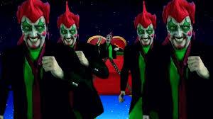Surf Ninjas  Channel Awesome  FANDOM Powered By WikiaNostalgia Critic Christmas Tree