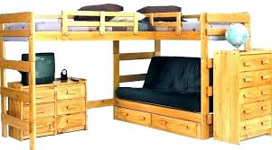 loft bed with futon and desk loft bed with couch couch bunk bed bunk bed couch loft bed with futon and desk