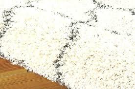 cream area rugs large size of blue brown cream area rugs marvelous plush design rug floor