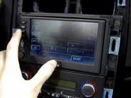 c corvette nav radio wiring diagram c corvette nav radio c6 corvette nav radio wiring diagram c6 corvette radio wiring c6 automotive wiring diagrams