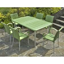 white patio furniture clearance home depot plastic chairs wicker metal white wicker outdoor furniture porch