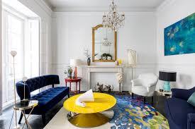 Showroom Living Room Klaussner Trisha Yearwood Living Room Tifton Sofa Hudsons Showroom