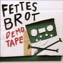 Demotape