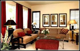 house decoration collection home design ideas