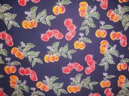Diatas adalah contoh contoh dari batik atau sketsa batik yang mudah digambar untuk anak sd,smp,sma. 51 Motif Batik Modern Nusantara Gambar Desain Sederhana Terkenal
