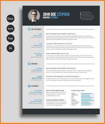 Resume Samples In Word Format Download Curriculum Vitae Template Microsoft Word Free Resume Templates 16