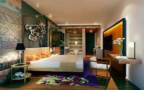 Boddhi-Hotel-Pool-Rev1.jpg