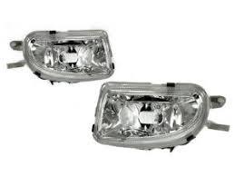 mercedes c class fog lights at andy's auto sport  at 04 Mercedes Benz Kompressor Sport Foglight Wire Harness