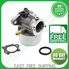 Craftsman Engine   eBay