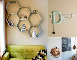decor top do it yourself home decor ideas popular home design