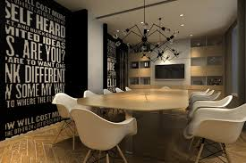 office interior design. Being Human Office Interior Design