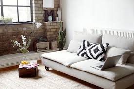 colorful living room rugs. add a light-colored area rug. living room rug colorful rugs
