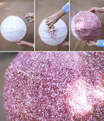 Decorative Disco Ball Gorgeous Glitter Decorations For Parties Glitter Disco Ball Glitter