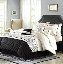 queen street antonia bedding bedspread sheet comforter sets home design ideas and on new s