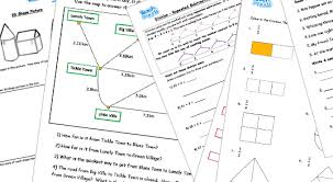 We encourage you to work with this section on a daily basis. Worksheets English Worksheets Maths Homeschool Worksheets Uk Teach My Kids