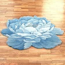 flower bath rug flower bath rug flower bath rug to elegant fl bathroom rugs yellow flower flower bath rug