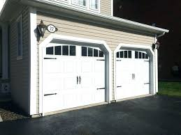 garage door repair chandler az wonderful repairs phoenix beautiful home decor ideas
