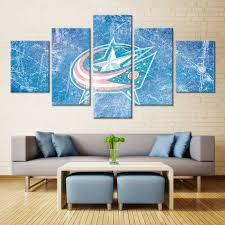Living Room Wall Art And Decor Compare Prices On Living Room Wall Art Online Shopping Buy Low