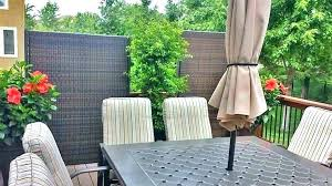 Free standing outdoor privacy screens Full Image Freestanding Privacy Screen Free Standing Outdoor Fence Brown Privacy Screens Home Design Freestanding Screen Panel Freestanding Privacy Screen Ainkacomco Freestanding Privacy Screen Full Drawing Of Freestanding Privacy