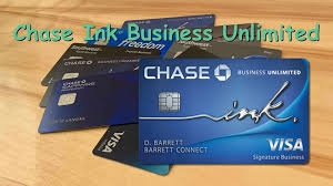 Credit card balance transfers can move your current credit card debt from a high apr to a lower (or 0%) apr, reducing the amount of interest you will owe each month. Chase Ink Business Unlimited Review 1 5 On All Business Purchases 2021 Travel Freedom