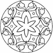 things to colour in. Contemporary Colour Things To Color In New Resultado De Imagen Mandalas Para Ni Os M Ndalas  Pinterest With Colour A