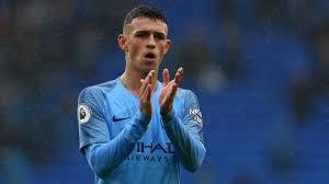 Manchester City: Phil Foden vor Vertragverlängerung bis 2024