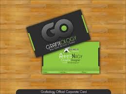 Interior Designer Business Cards Classy 48 Beautiful Business Card Designs The JotForm Blog