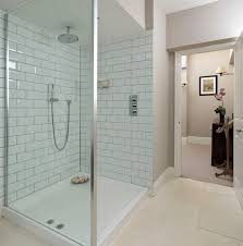 beautiful bathroom design ideas shower only and vanity ingenious small bathrooms with shower