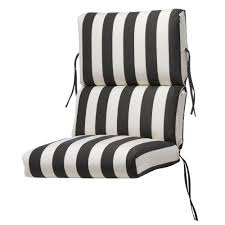 excellent high back outdoor chair cushions with additional furniture lounge chairs grey gray pillows hanging wicker