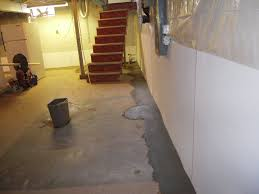 New Ideas Basement Stairs Looking Down Ugly Stairs Basement Dirty - Creepy basement stairs