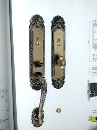 antique brass front door knobs. Brass Front Door Handles Full Image For Knobs And Locks Home Depot Entry Antique