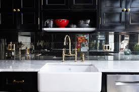 Dream Kitchen Habitually Chicar A Ultimate Dream Kitchen