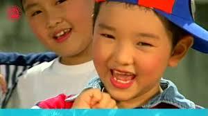Năm Ngón Tay Ngoan - Xòe bàn tay đếm ngon tay | Nhạc Thiếu Nhi vui nhộn hay  nhất - YouTube