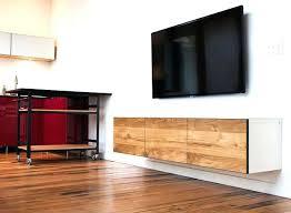 ikea media cabinet useful floating for nice media cabinet ers for media cabinet design glass door