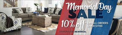 furniture sales memorial day weekend. With Furniture Sales Memorial Day Weekend