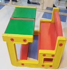 major furniture manufacturers. buy affordable play school furniture picano india we are the leading manufacturers u0026 suppliers major