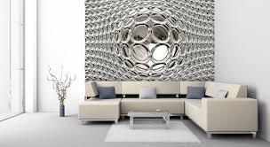 Awesome Tapete Modern 5 Mowade Modernes Wanddesign Mit