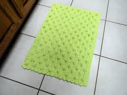 green kitchen mat home design with prepare 0 sink mats rugs co throughout inspirations lime green kitchen rug