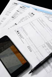 Due to the affordable care act (aca), the internal revenue service (irs) requires proof that you have health insurance coverage for you to report on your tax return. It S That Time Of Year Again Tax Season Macdill Air Force Base Display