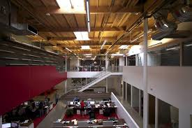 office and warehouse space. Contemporary And TVGla  And Office Warehouse Space