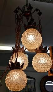 antique chandelier globes il 570xn 487323415 kcg0 photos