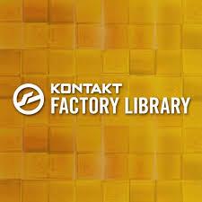 Torrent-Kontakt 5 Factory
