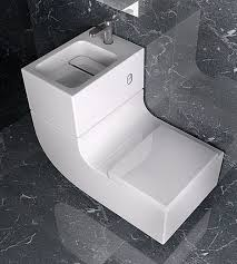 Space Saving Sink And Toilet T16 On Stylish Home Interior Design with Space  Saving Sink And