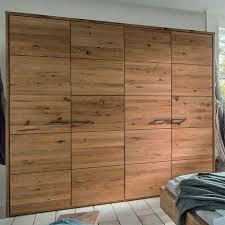 Kleiderschrank Holz Massiv Raovat24hinfo
