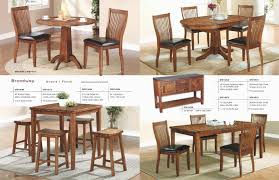 42 Round Dining Table Dining Room Table Sets